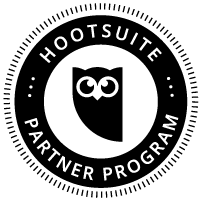 marketing campaigns hootsuite