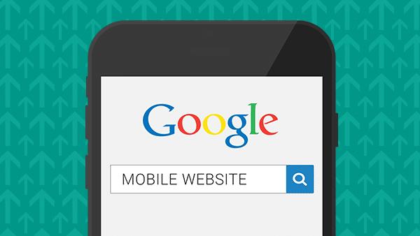 21st April Google