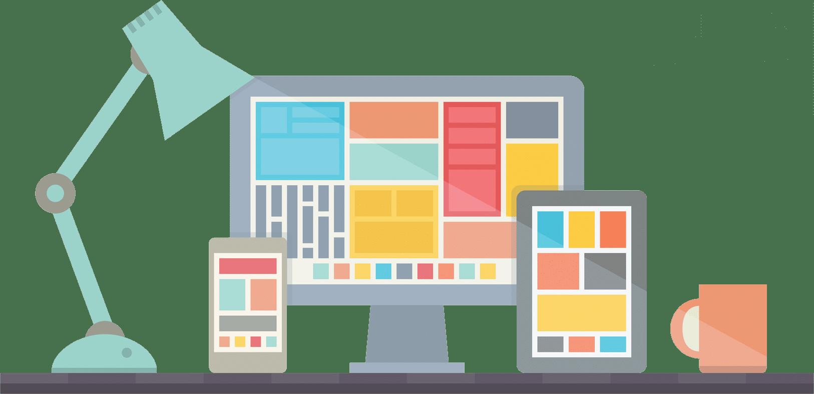 Web Designer Vancouver