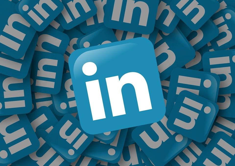 Why LinkedIn SEO businesses