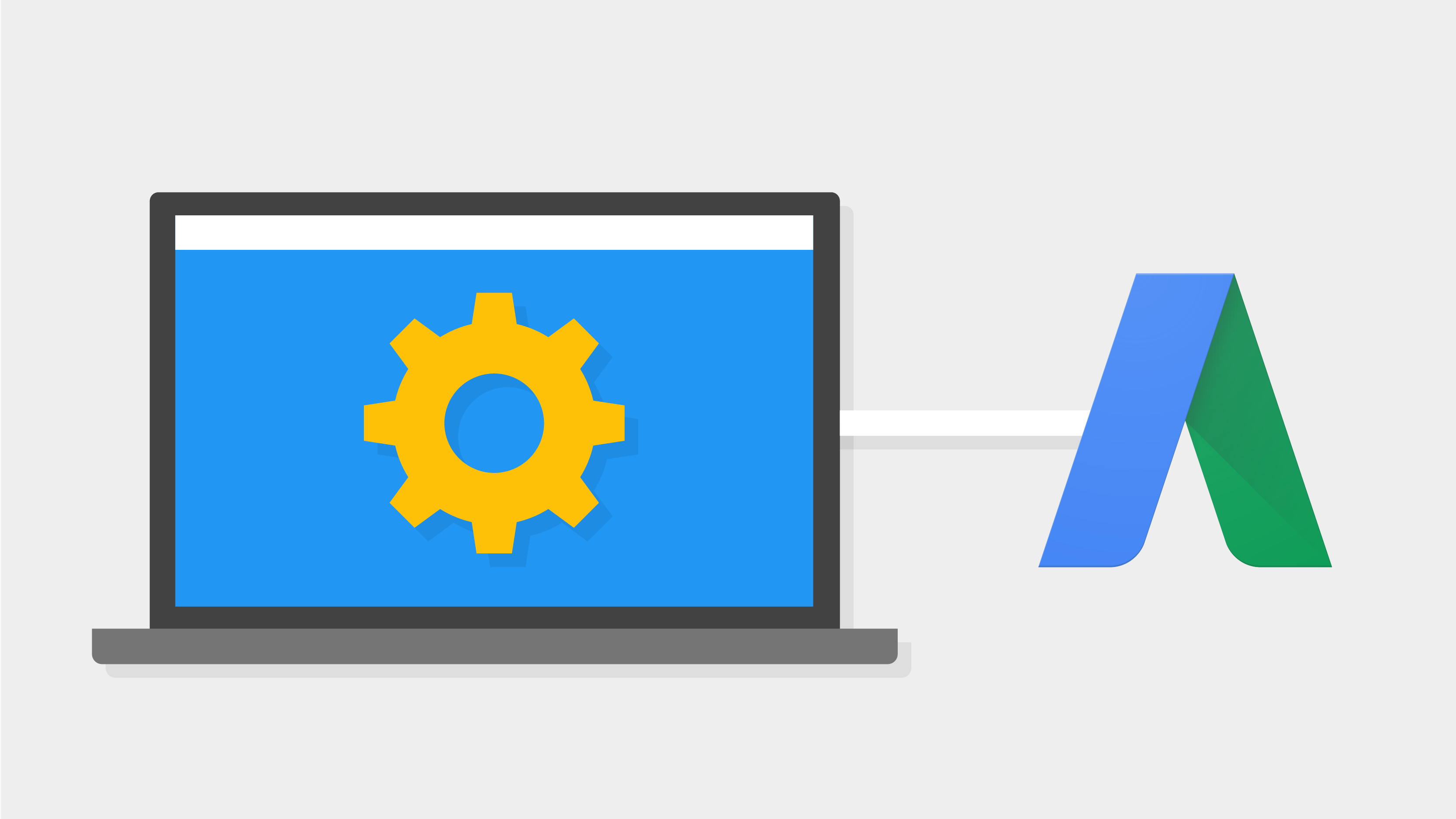 How to download invoices from Google Adwords