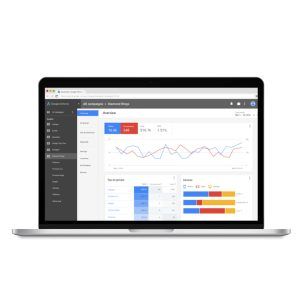 Google Adwords new interface trends Marwick Marketing