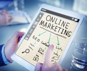 online marketing strategy tips