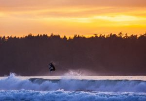 Sunset surf canada Marwick official digital marketing