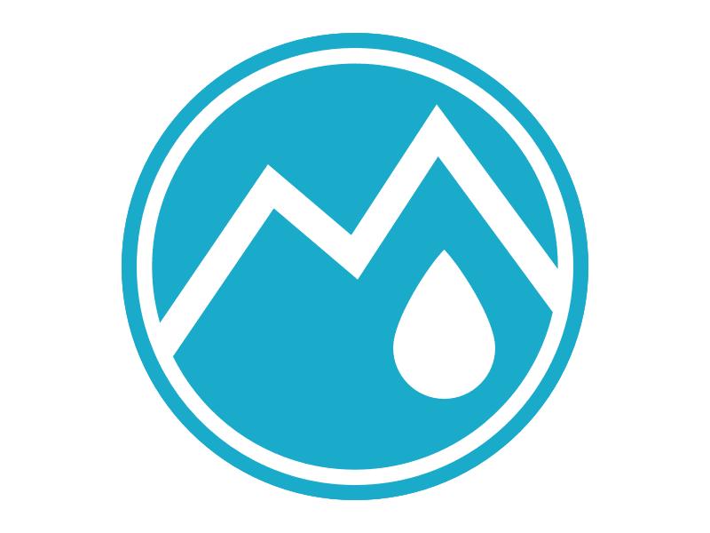 mountain squeeze logo, SEO Vancouver