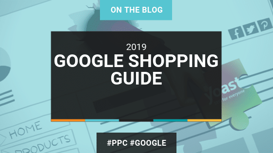 Google Shopping Guide