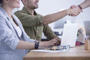 Choosing and hiring a SEO firm