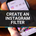 create an instagram filter