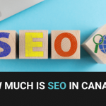 How Much Does SEO Cost in Canada