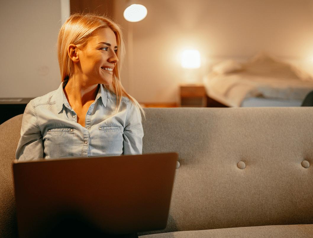 Do blogs help SEO