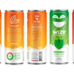 Wize products