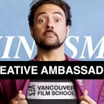 The value of ambassador partnerships — a Vancouver Film School case study