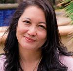 Barbara Lee Vancouver Asian Film Festival