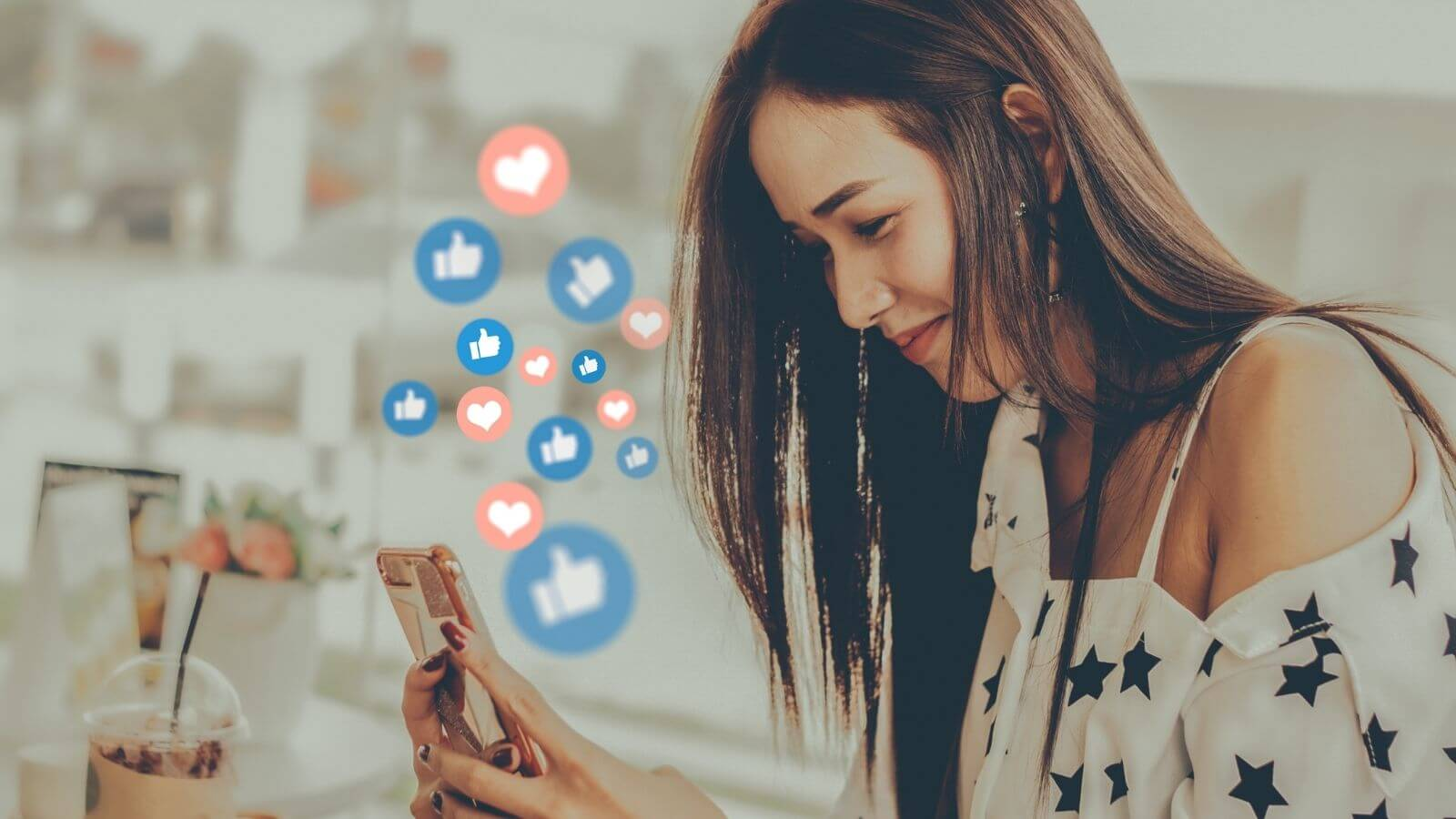 Marwick Top Marketing Tips Social media (1)